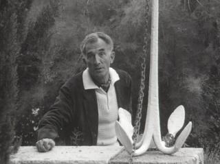 Rodolphe-Maurice Arlaud