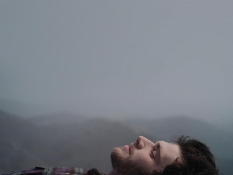 Photo du film Bête noire (détail)