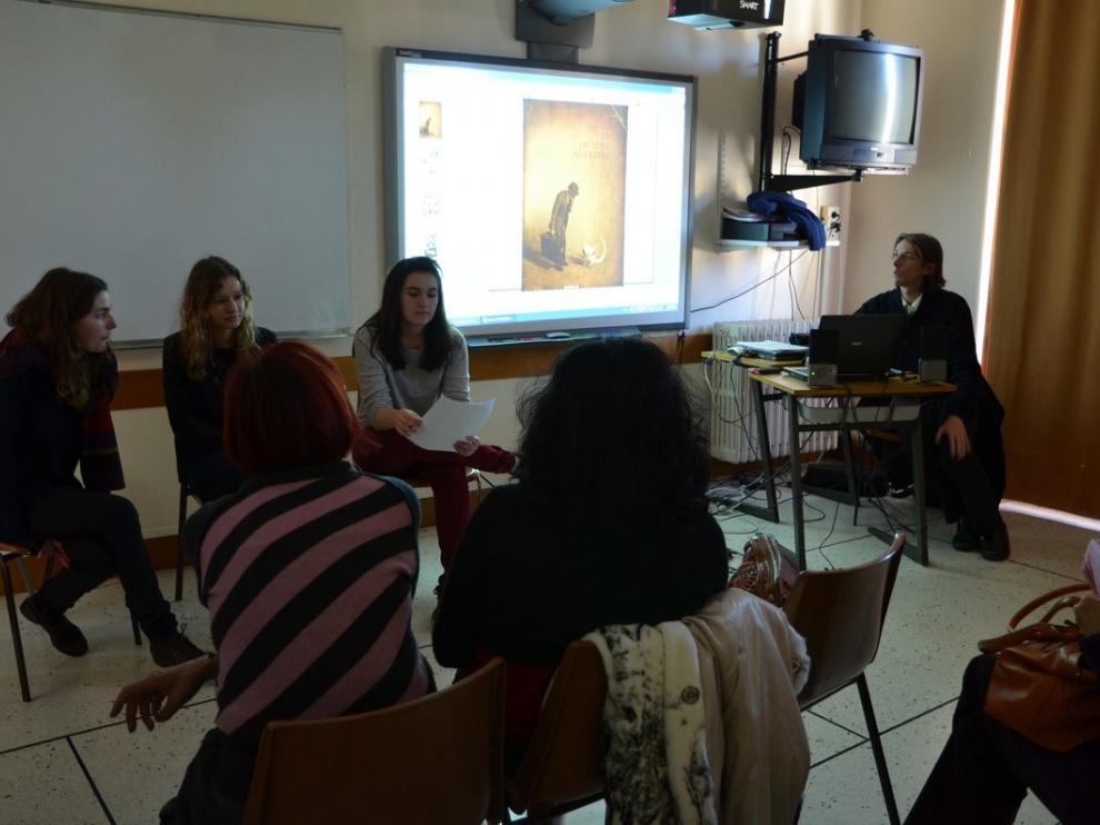 Rencontres femmes languedoc roussillon