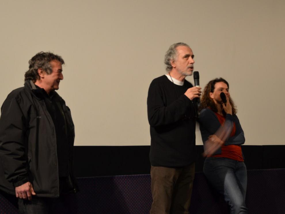 Site rencontre cinema