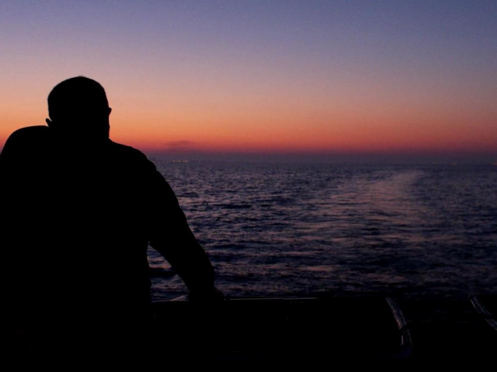 Photo Prud'homies de pêcheurs - sentinelles républicaines & maritimes