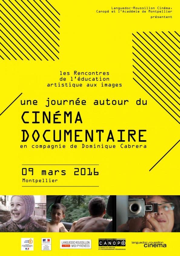 Rencontres cinema de manosque 2016