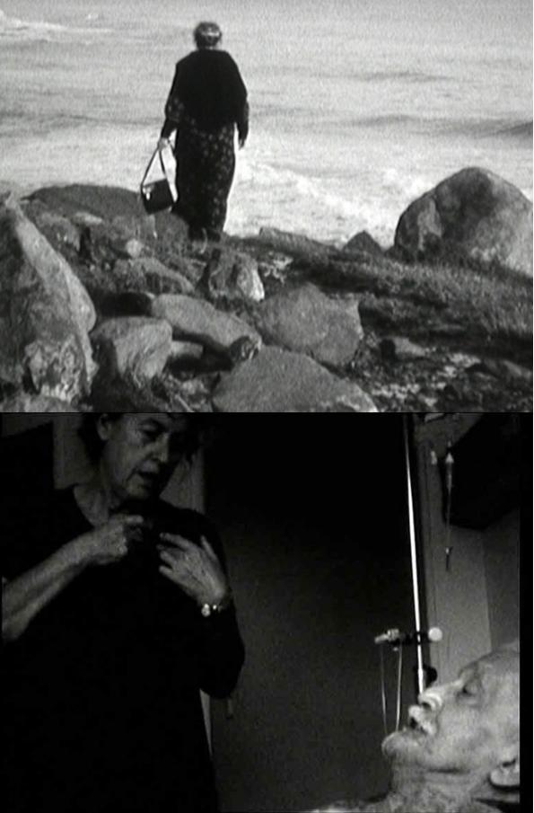 """Photos du film de Dounia Bovet-Wolteche""""Les racines du brouillard"""" (c) Néon Rouge Production ASBL"""