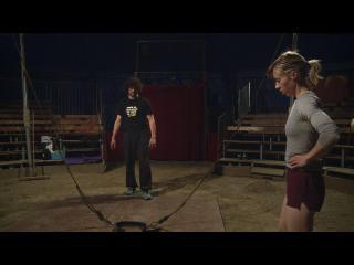 Photo du film En équilibre