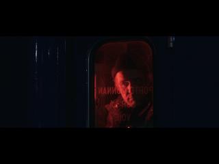 Photo du film Veuillez ne pas tenter d'ouvrir les portes