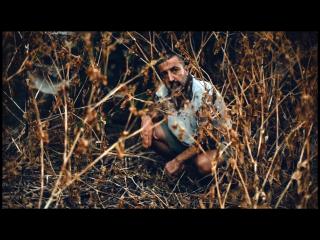 Photo du film Ceux qui restent