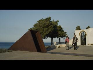 Photo du film Darrere la porta