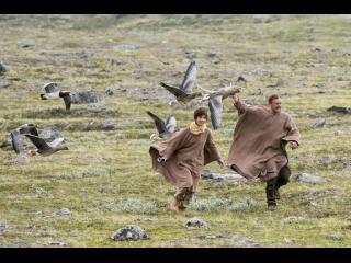 Donne-moi des ailes - © Radar Films