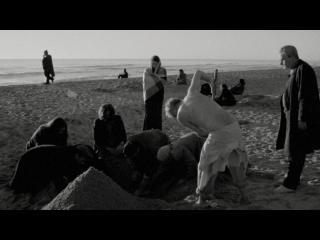 Gli Indesiderati d'Europa - © Eddie Saeta - Passepartout Cooperativa Sociale - Rai Cinema
