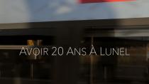 Avoir 20 ans à Lunel - © Les Films d'Ici Méditerranée