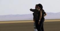 Ma famille entre deux terres, un film de Nadja Harek