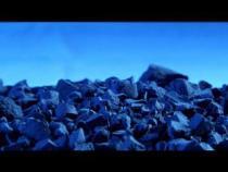 Bleu de pastel, un film de Dominique Guerrero et Clotilde Verriès