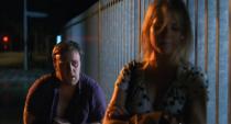 Majorité opprimée, un film de Éléonore Pourriat