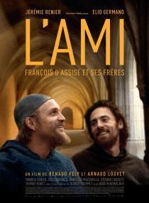 L'Ami - © Aeternam Films