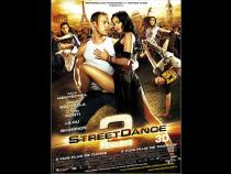 Street Dance 2 - © Metropolitan Filmexport