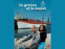 La Graine et le Mulet - © Pathé Films