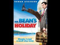 Les Vacances de Mr Bean - © Universal pictures