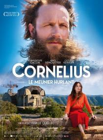 Cornélius, le meunier hurlant - © AGAT Films & Cie