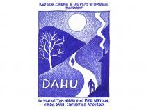 Dahu - © Red star cinéma