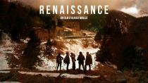 Renaissance, un film de Olivier Moulaï