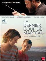 Le Dernier Coup de marteau, un film de Alix Delaporte