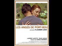 Les Anges de Port-Bou - © Les Films de la liberté