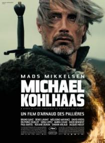 Michael Kohlhaas - (c) Les Films d'Ici