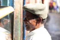 Photo du film Anay ny lalana