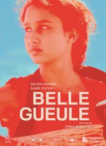 Belle Gueule, un film de Emma Benestan