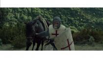 Bougre, un film de François-Olivier Lespagnol