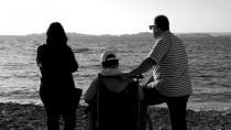 Ceux du rivage, un film de Tamara Stepanyan