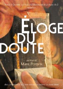 Affiche du film Éloge du doute