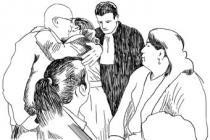 En quête de justice, un film de Laure Pradal