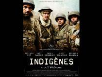 Indigènes - © Tessalit productions