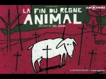 La Fin du règne animal - © Gemini films / camerapress