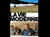 Profils paysans, la trilogie - © Raymond Depardon / Magnum Photos