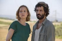 Le Pont du Diable - © Endemolshine et France Télévisions