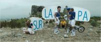 Le Quepa sur la vilni !, un film de Yann Le Quellec