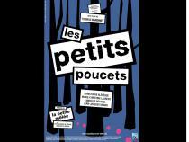 Les Petits Poucets - © CP productions
