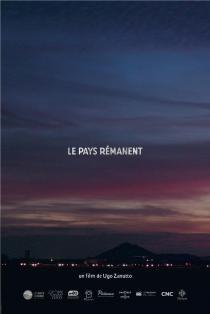 Le Pays rémanent - © Les Zooms verts