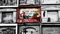 Victor Jara n°2547