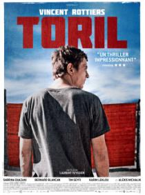 Toril, un film de Laurent Teyssier